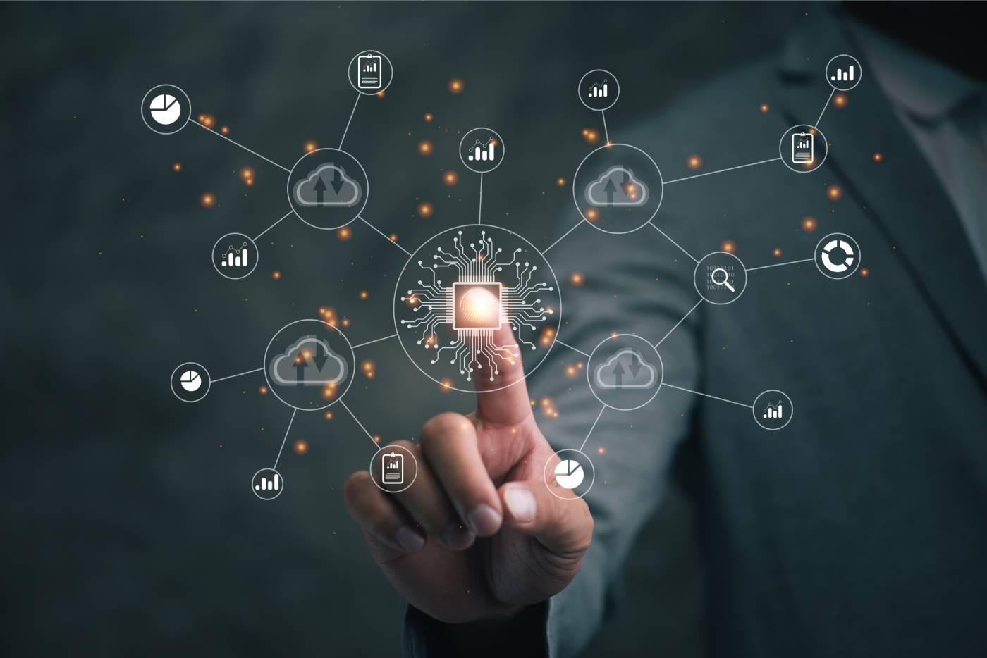 Enterprise Data Management Best Practices for Your Organization