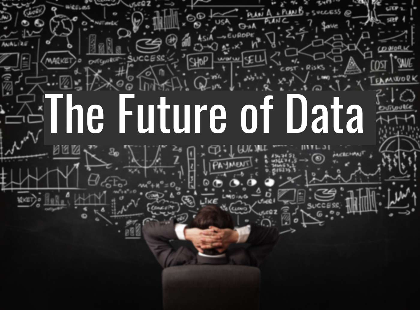 Enterprise Data Management Report