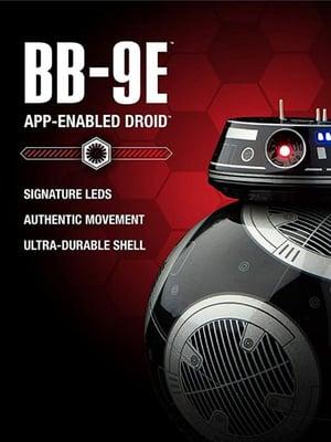 bb9_2