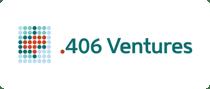 CHAOSSEARCH Investor - .406 Ventures.