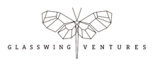 CHAOSSEARCH Investor - Glasswing Ventures