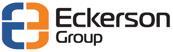 Eckerson Logo