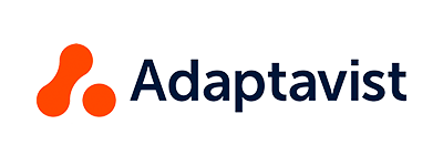 Adaptavist