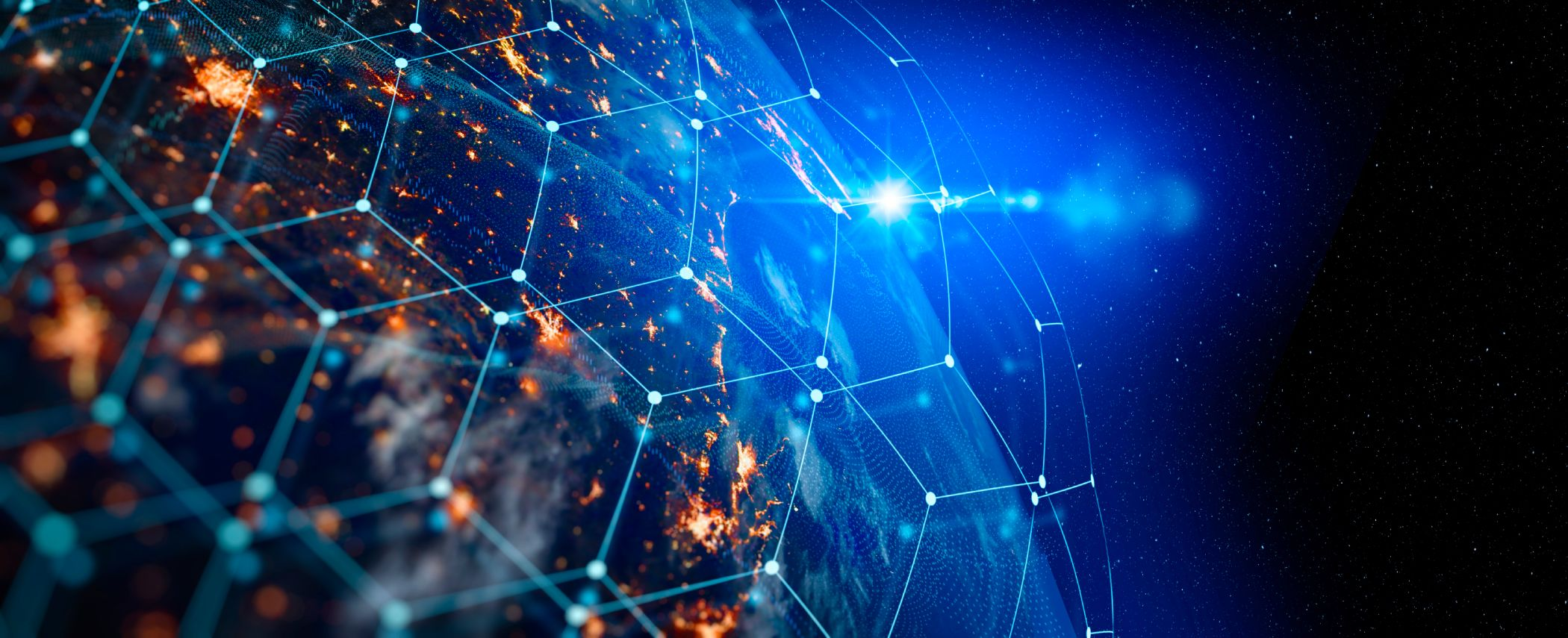 Data Retention Storage Recommendations