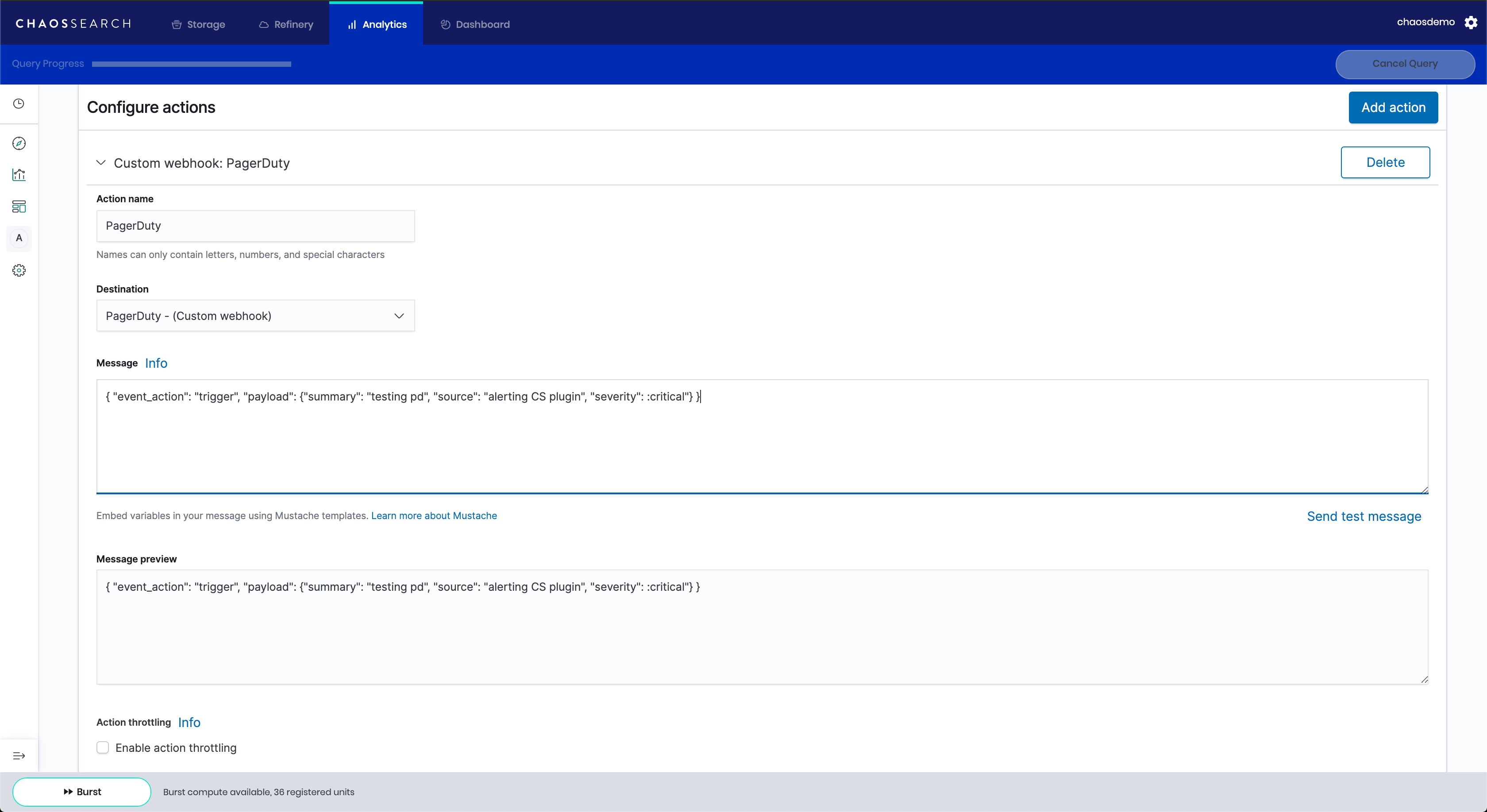 PagerDuty-Screenshot