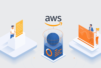 Monitor and Analyze AWS