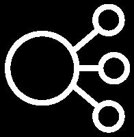 ELB Icon
