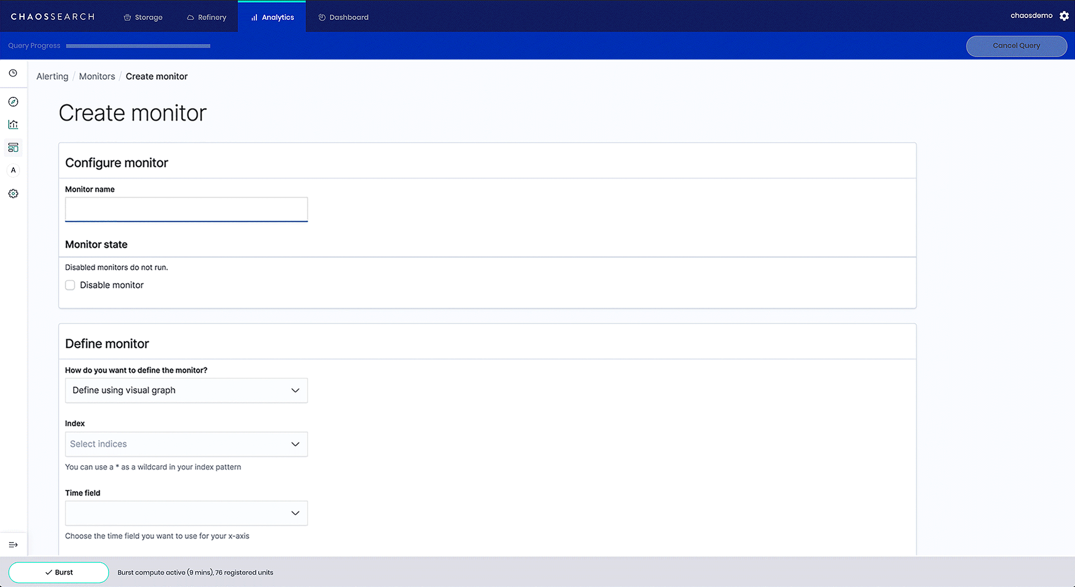 Alerting-Create-Define-Monitor-2089x1142-150dpi