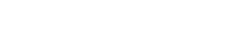 Opsgenie-logo-white