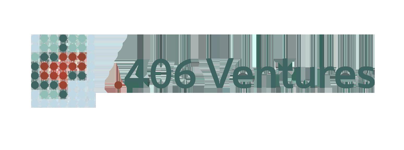 406-logo_1550x575