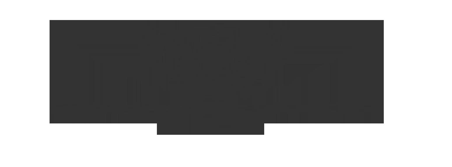 glasswing-logo_1550x575