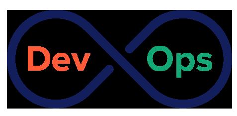 DevOps-V1