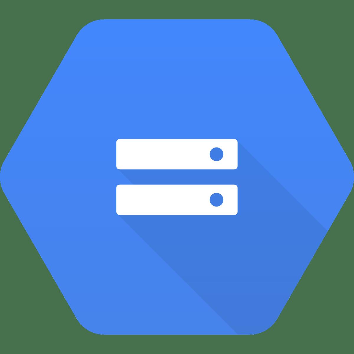 Google Cloud Storage