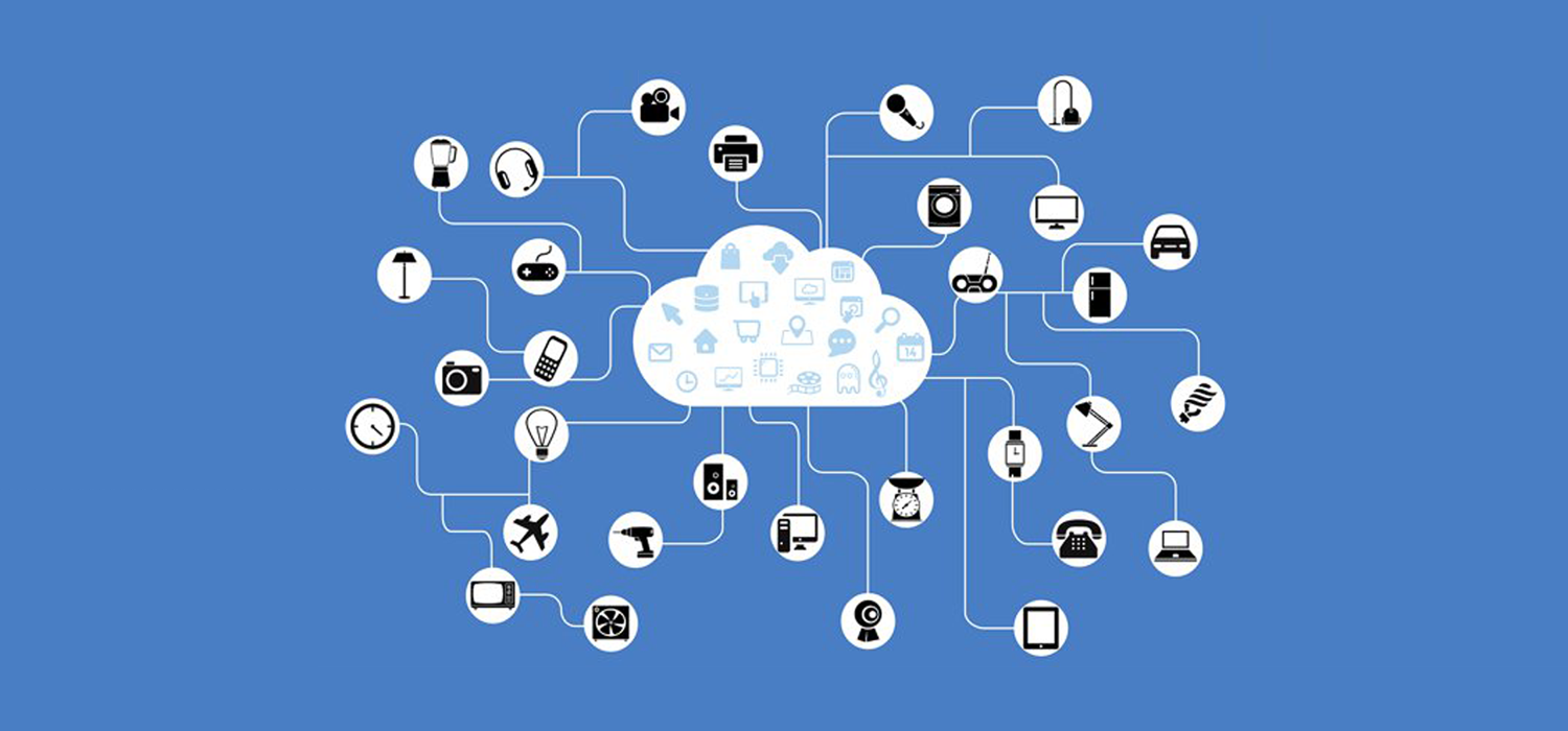 How to Leverage IoT Data for Your Business