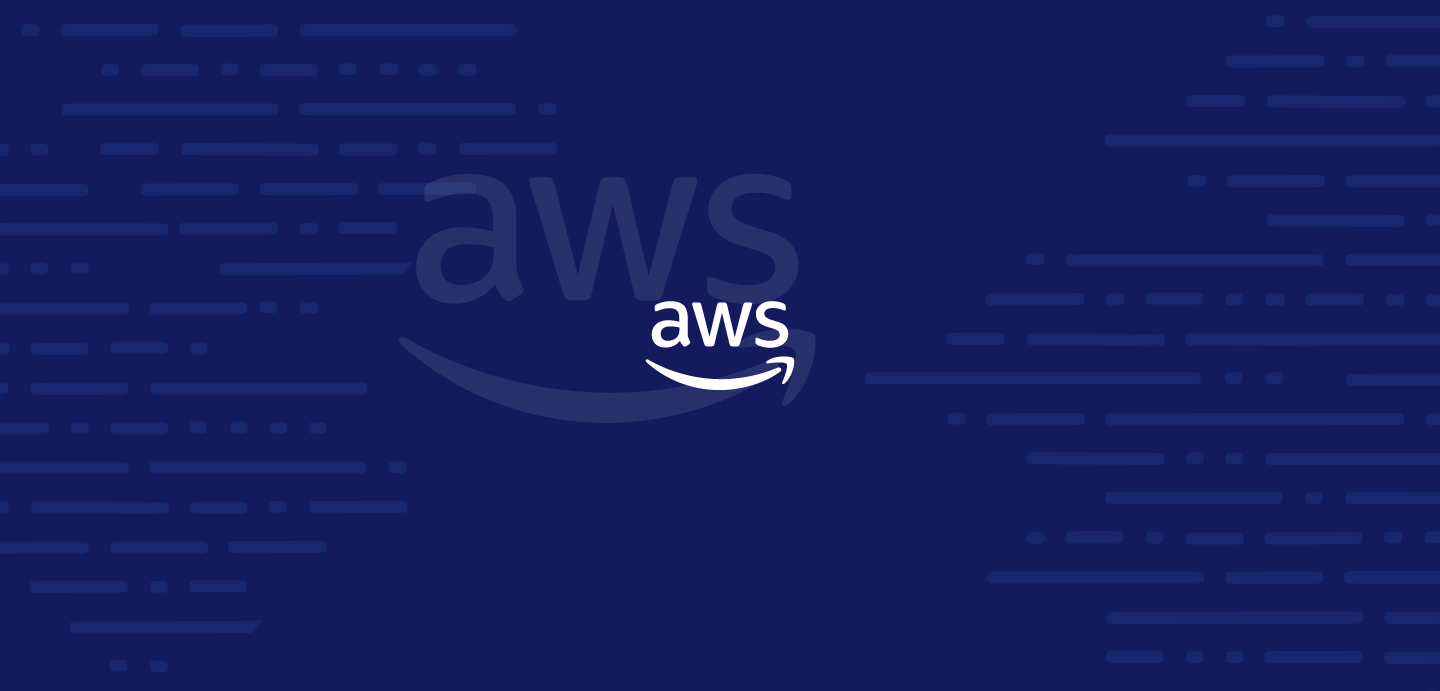Pete's Top 3 New AWS Announcements from the Amazon NYC Summit