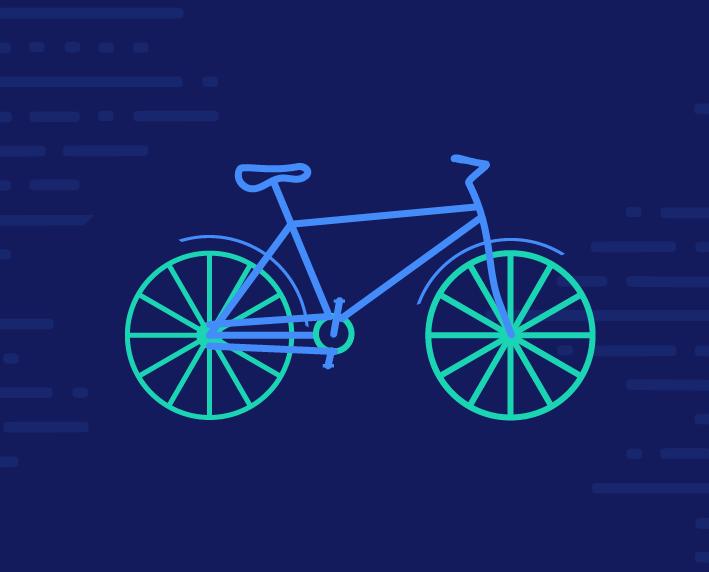 Blue Bikes Data Dive — Part 2