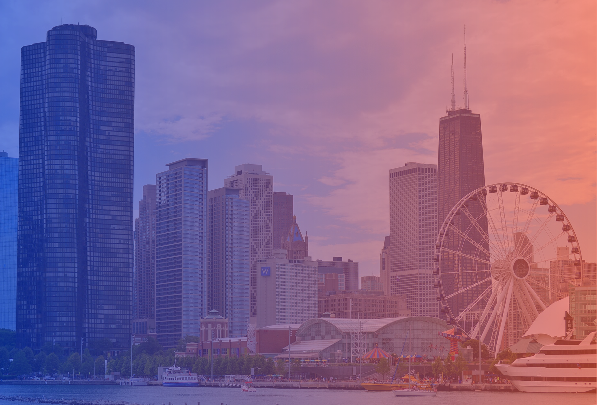 DevOpsDays Chicago Recap