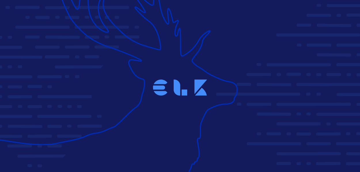 Let's Talk About the ELK in the Room