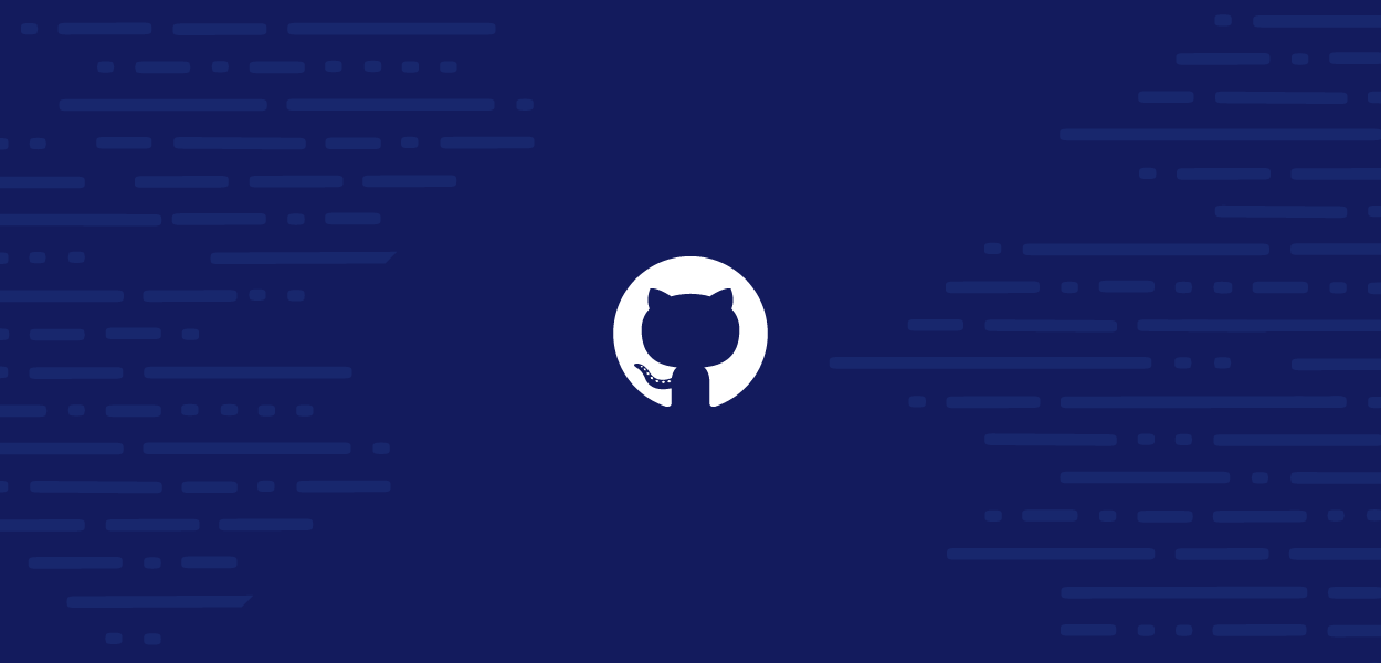 What are the GitHub Users Building? – Part 2