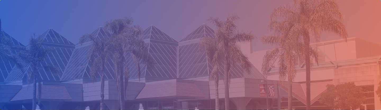 Meet us at the 2019 AWS Santa Clara Summit