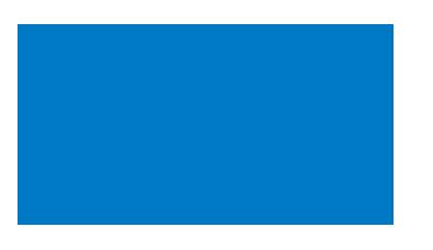 hipaa-logo