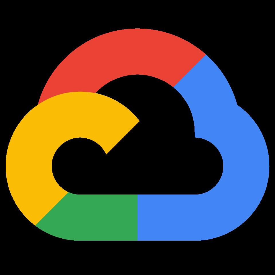 icon_cloud_192pt_clr